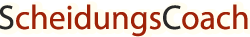 Logo Scheidungscoach